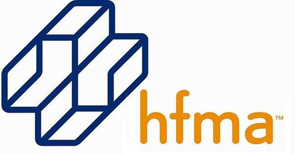 HFMA-1