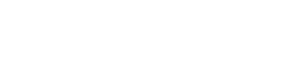 MedClaims International - denials management services