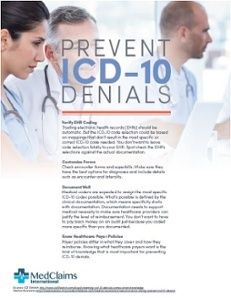 ICD-10-1.jpg