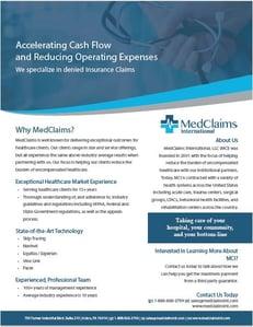 Why MedClaims.jpg