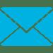 close-envelope.png